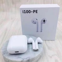 Selling casual sports headphones wireless headphones stereo headphones cordless sports headphones