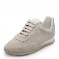 Rag & Bone Dylan Runner | DIANI Women's Designer Clothing and Shoe Boutique | Shop Online at dianiboutique.com