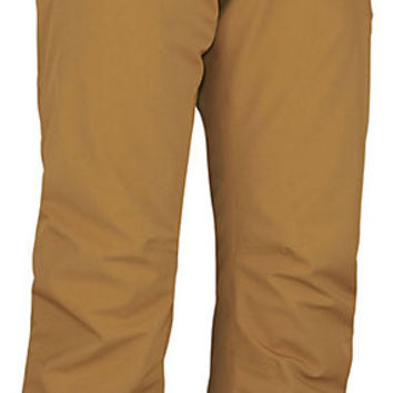 Eider Courmayeur Pant - Men's - Free Shipping - christysports.com