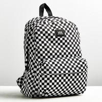 Vans Old Skool II Backpack | Urban Outfitters