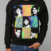 Urban Outfitters - Bravado New Kids On The Block Pullover Sweatshirt