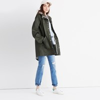 Penfield® Kingman Jacket : | Madewell