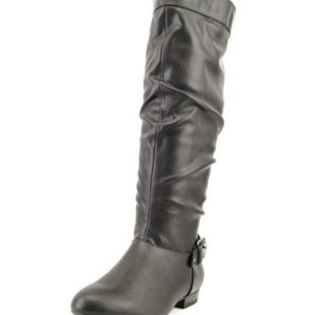 Style & Co. Pettra Women's Boots