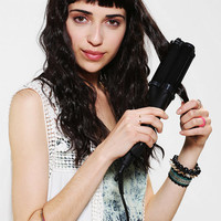 Urban Outfitters - Corioliss The Big Wave Styling Iron