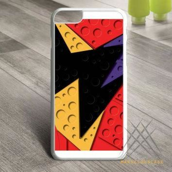 VONR3I Air jordan snakers Custom case for iPhone, iPod and iPad