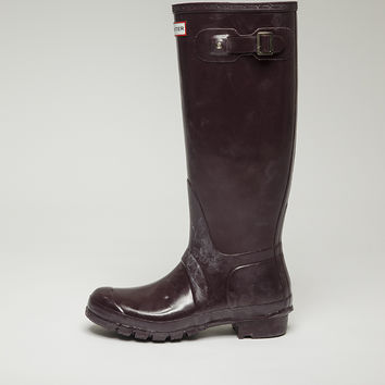 Hunter Original Boot