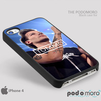Tommo One Direcion for iPhone 4/4S, iPhone 5/5S, iPhone 5c, iPhone 6, iPhone 6 Plus, iPod 4, iPod 5, Samsung Galaxy S3, Galaxy S4, Galaxy S5, Galaxy S6, Samsung Galaxy Note 3, Galaxy Note 4, Phone Case
