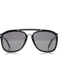 CADE AVIATOR SUNGLASSES