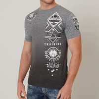 American Fighter McCormick T-Shirt