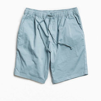 Katin Patio Short - Urban Outfitters