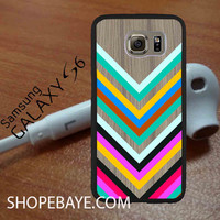 Mint Chevron Wood For galaxy S6, Iphone 4/4s, iPhone 5/5s, iPhone 5C, iphone 6/6 plus, ipad,ipod,galaxy case