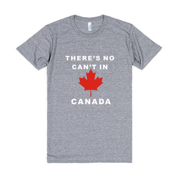 Modern Family - There's No Can't In Canada