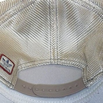 2010 NCAA Men's Lacrosse Championships Slouch Strap Adidas Hat - Osfa
