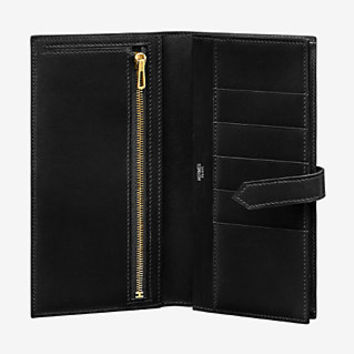 Bearn wallet, medium model