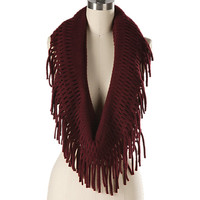 Rebel Riot Scarf | Shop at Vans