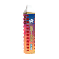 The Trippy Stix® Herbal Vaporizer - Trippy Colors Edition