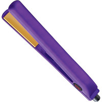 Ultra CHI Royal Purple Flat Iron