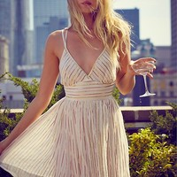 Free People Like a Dream Dress