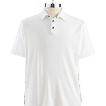 Tommy Bahama Modern Fit Polo Shirt