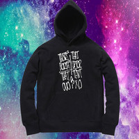 xo the weeknd lyrics sweatshirt, hoodie, shirt, custom, art, jacket