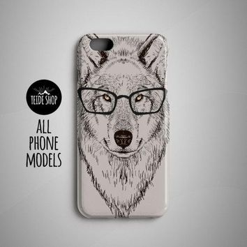 Art Iphone 8 Case Iphone 8 Plus Case