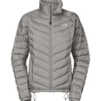 The North Face Women's Jackets & Vests WOMEN'S THUNDER JACKET