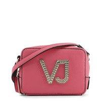 Versace Jeans Brown Crossbody Bag