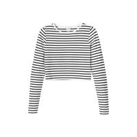 Elise top | New Arrivals | Monki.com