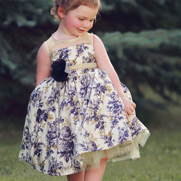 Outlet Magpie & Mabel Maeve Dress