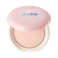 [IT'S SKIN] Peach Peach Tone Blur Pact