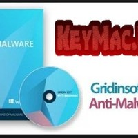 GridinSoft Anti-Malware 3.2.9 Crack + License Key Full Download