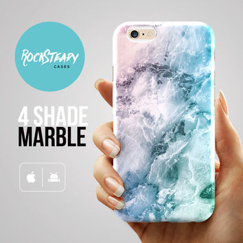 Marble iPhone 6 case, iPhone 6s Case, iPhone 6 case marble shades design, iPhone 6 Plus case, S5 Case iPhone 5s Case, iPhone 5C case,