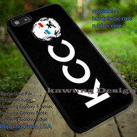 The Chive KCCO iPhone 6s 6 6s+ 5c 5s Cases Samsung Galaxy s5 s6 Edge+ NOTE 5 4 3 #movie #SaturdayNightLive dt