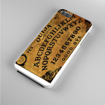 Ouija Board Iphone 5s Case