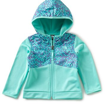 The North Face Baby Girls 3-24 Months Kickin It Hoodie | Dillards