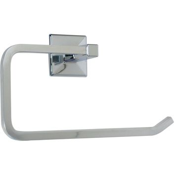 Kin Tilda Towel Ring Bar Holder Bath Hand Towel Holder Towel