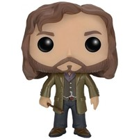 Harry Potter | Sirius Black POP! VINYL