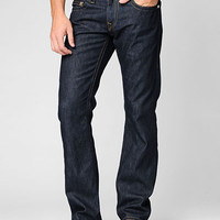 "MENS ""ORIGINALS"" BOBBY STRAIGHT JEAN -  Straight Leg 