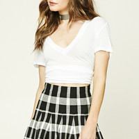 Flash Sale - Flash Sale | WOMEN | Forever 21