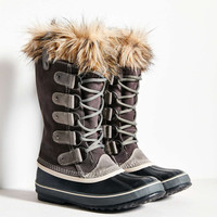 Sorel Joan Of Arctic Boot - Urban Outfitters