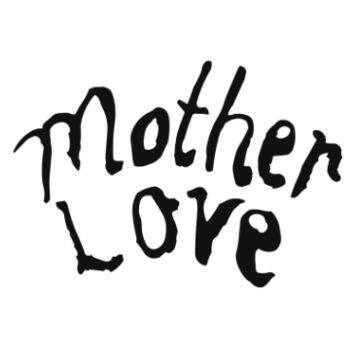 Mother Love Tattoo Set