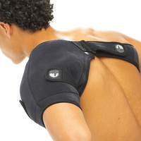 ActiveWrap Hot and Cold Shoulder Wrap