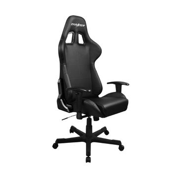 DXRACER fd99n desk chair sports computer chair furniture chair officechair-Black