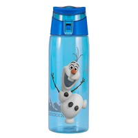 Zak Designs Disney Frozen Olaf 25-oz. Water Bottle