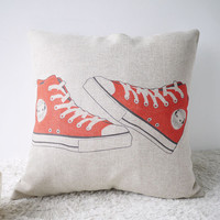 Home Decor Pillow Cover 45 x 45 cm = 4798540100