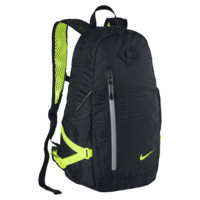 Nike Vapor Lite Running Backpack (Black)