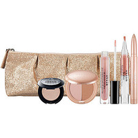 Sephora: Best Of Kitten Set : combination-sets-palettes-value-sets-makeup