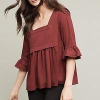 Ardent Swing Top