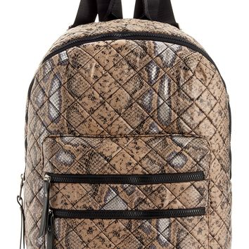 Steve Madden Benvoy Active Backpack