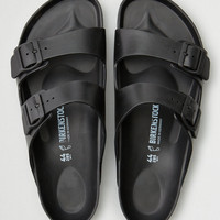 BIRKENSTOCK ARIZONA, Black
